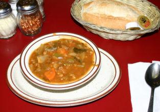 icon-soup01b